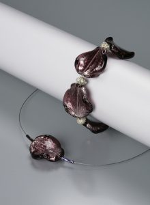 Entstehung handgewickelter Perlen-440x600