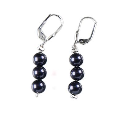 Swarovski-Ohrringe-Perlen-ight-blue
