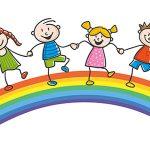 Wie-der-Regenbogen-entstand-640x300