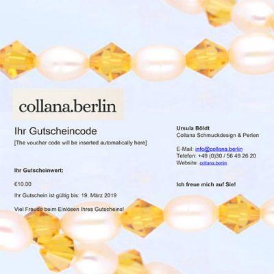 collana-berlin-gutschein-produkt