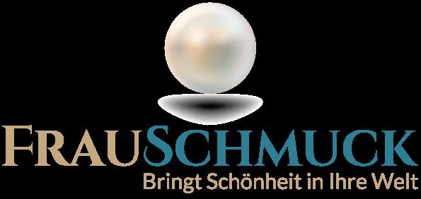 Frau Schmuck in Berlin
