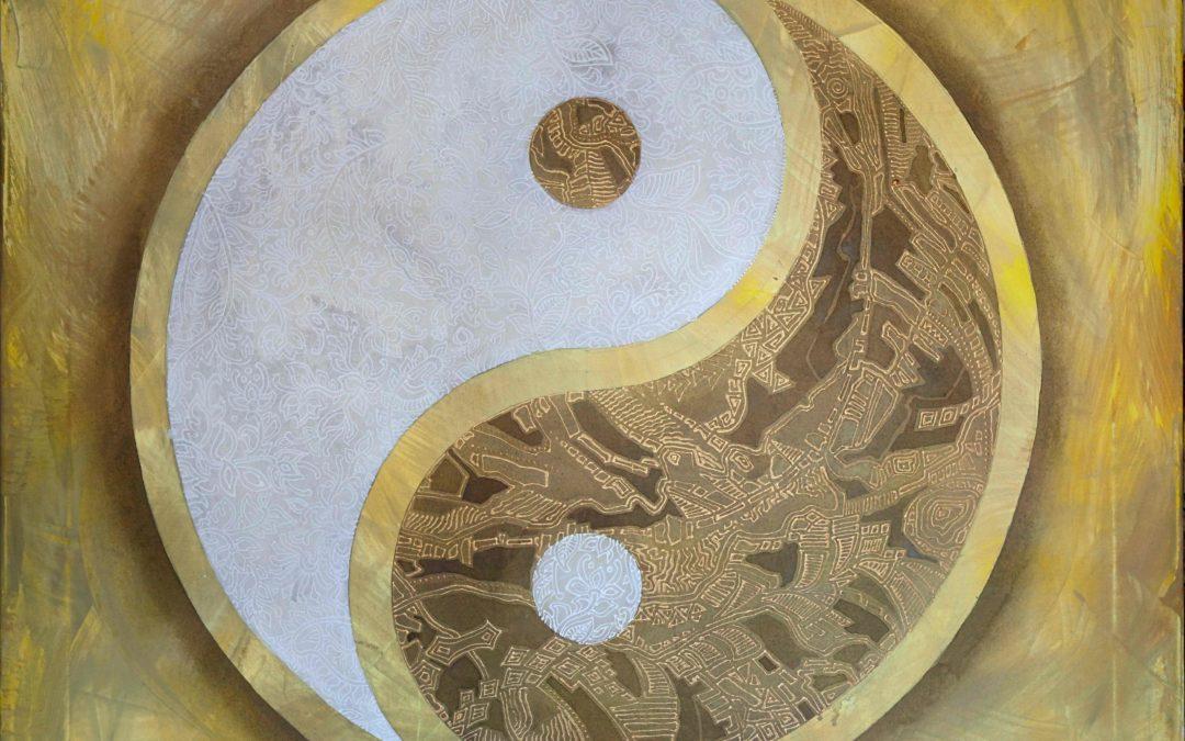 Exotische Symbole als spirituelle Wegbegleiter und edle Schmuckstücke